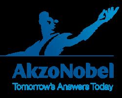 Akzo nobel 300x300