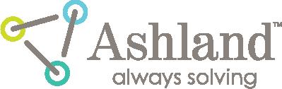 ashland_4color_process