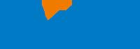 DIAB_Logo_200
