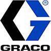 Graco 200x200