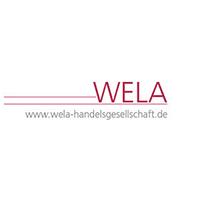 Wela 200x200