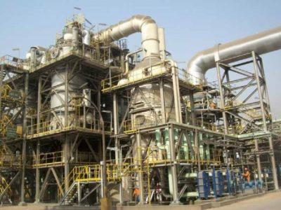 chemijos pramonei 1
