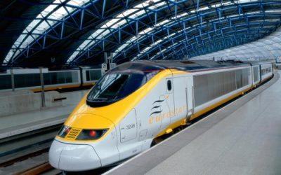 geležinkelių pramonei 1
