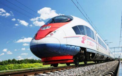 geležinkelių pramonei 3