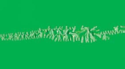 krokodilo oda