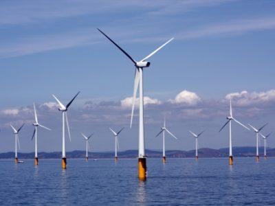 vėjo jėgainių 3