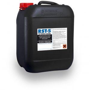 RST valiklis (5L)