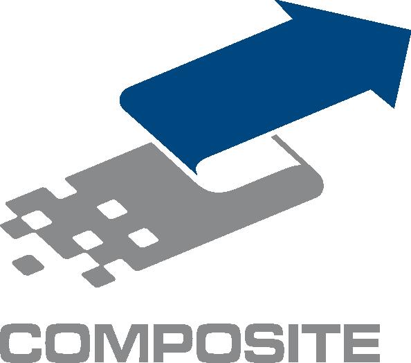 Composite Lithuania